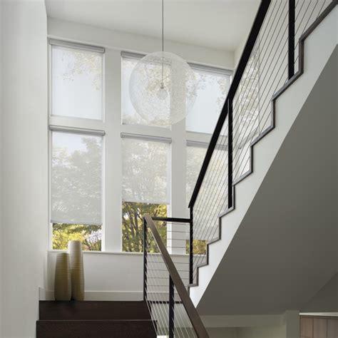 douglas designer screen shades l2 interiors