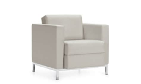 office furniture solutions global furniture