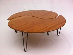 unique coffee table ideas unusual coffee tables for sale With unconventional coffee tables