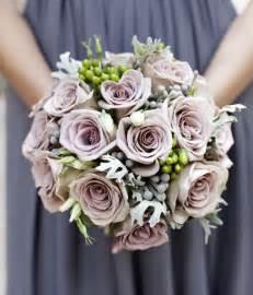 wedding bouquet ideas 16 pretty wedding bouquet ideas modwedding
