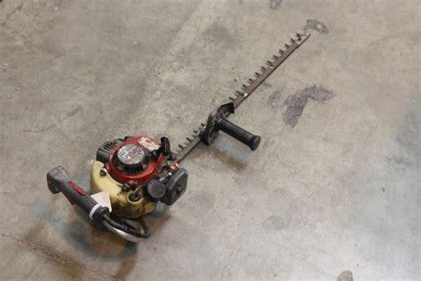 Kawasaki Trimmer Parts by Kawasaki Khds750a Hedge Trimmer Parts Diagram