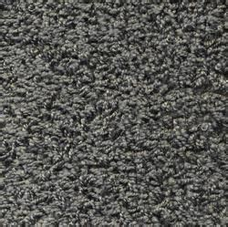 But like any good floral print, the wow factor of. Menards: Marquis Industries Reliance Frieze Carpet 12'w $0.97 per sq. ft. - Our room, used it ...