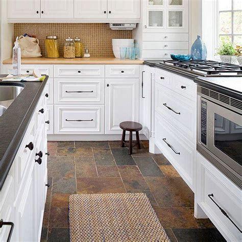 slate for kitchen floor slate kitchen floor idea kitchen slate 5317