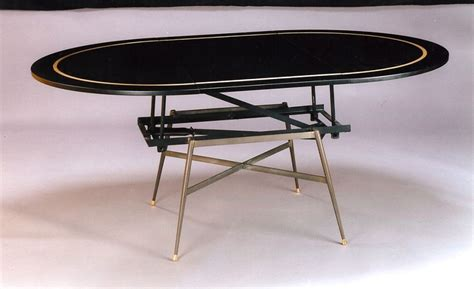 coffee table converts to dining table coffee table converts to dining table france 1950 39 s at