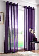 Purple Curtains For Bedroom Living Room Purple Curtains Curtains Extra Long Curtains Curtains Pink Purple