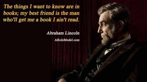 famous abraham lincoln quotes  education hamadqdr