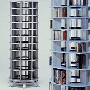 Cd Turm Drehbar : cd stnder drehbar cheap cd stnder holz cd regal holz x fcher rustic grey natural with cd stnder ~ Sanjose-hotels-ca.com Haus und Dekorationen