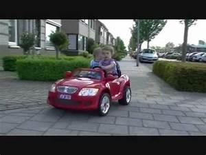 Voiture Bmw Enfant : voiture cabriolet lectrique inspir bmw 12v enfants 3 6 ans youtube ~ Medecine-chirurgie-esthetiques.com Avis de Voitures