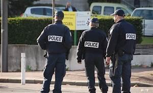 Boite De Nuit Rouen : sortie de bo te rouen deux femmes se font voler leur ~ Dailycaller-alerts.com Idées de Décoration