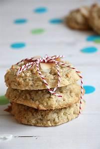 Kokos Kekse Rezept : vegane cookies rezept f r kokos kekse vegane kekse ~ Watch28wear.com Haus und Dekorationen