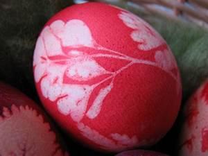 Eierfärben Mit Naturfarben : eierf rben mit naturfarben wildfind ~ Yasmunasinghe.com Haus und Dekorationen