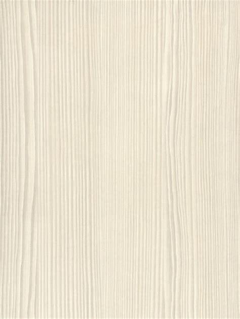 textured wood tall height larder broom cupboard