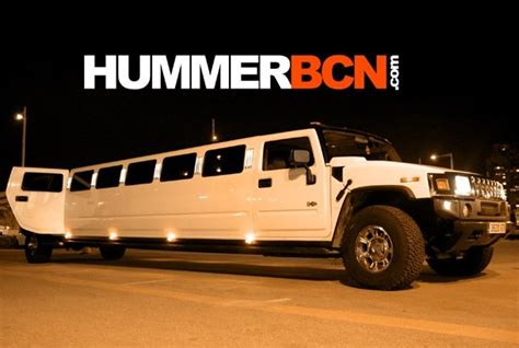 Hummer Limousine Rental by 231 Best Hummer Limousine Car Images On