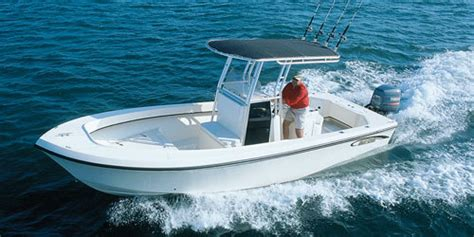 Maycraft Boat Review by Research 2012 May Craft Boats 2300 Ccx On Iboats
