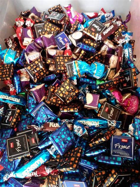 jual coklat arab   arab oleh oleh khas arab  gr