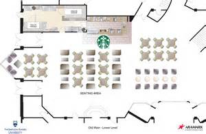 house open floor plans starbucks on its way to other food services