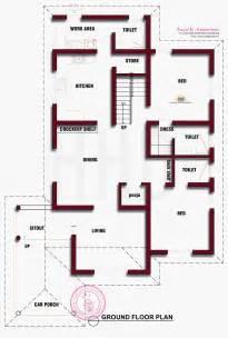 home floor plans design beautiful kerala house photo with floor plan kerala home design and floor plans