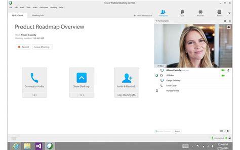 6 Skype Alternatives for Modern Business Conferencing