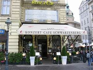 Cafe Schwarzenberg Wien : caf schwarzenberg vienna austria independent coffee shops on ~ Eleganceandgraceweddings.com Haus und Dekorationen