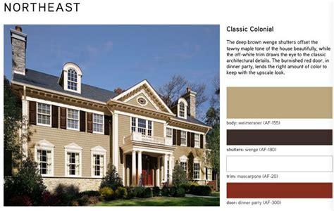 the 25 best benjamin moore exterior paint ideas on
