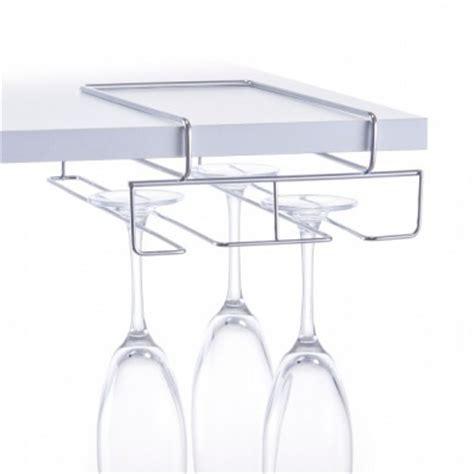 boite de rangement rack 224 verres