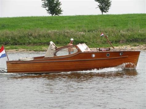 Cabin Boats For Sale Uk by Cabin Cruiser Boats For Sale Boats
