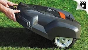 Magasin De Tondeuses Tracteurs Tondeuses Automatiques