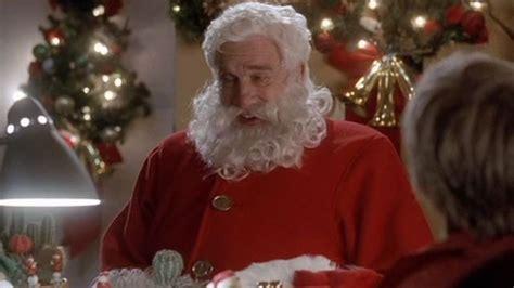 leslie nielsen as santa santa who 2000 2018 christmas movies on tv schedule
