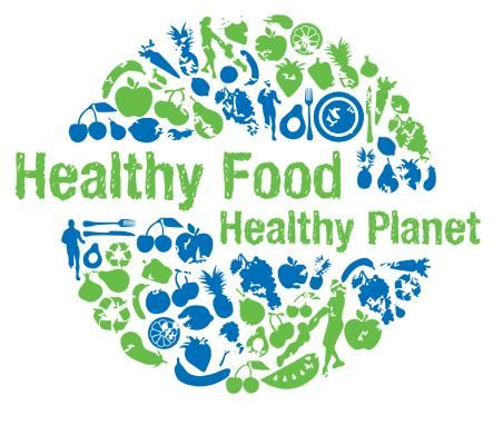incentivizing healthy food choices   health
