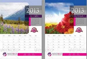Best free calendar template download