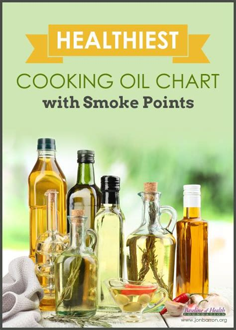 healthiest cooking oil ideas  pinterest healthy cooking oil healthy oil