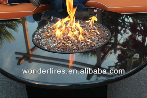 Outdoor Gas Firepit Table/fireplace/firepit Pan/indoor Christmas Craft Gifts To Make Cricut Ideas Centerpieces Cheap Crafts Activities Elegant Centerpiece Simple For Adults Garland Preschool Easy