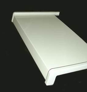 Appui De Fenetre Pvc : appui de fenetre et habillage des tableaux ~ Premium-room.com Idées de Décoration