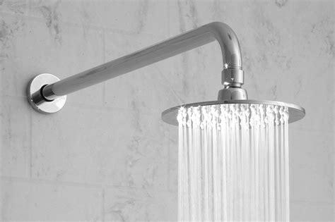increase water pressure  bathroom sink home