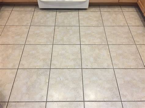 beautiful how to steam clean grout and floor tile