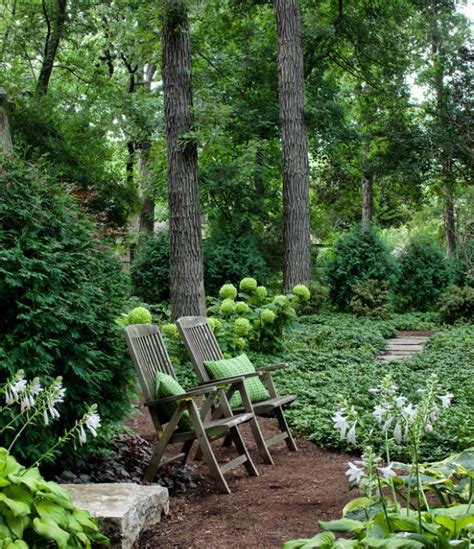how to spell furniture garden sitting area garden sitting areas swings