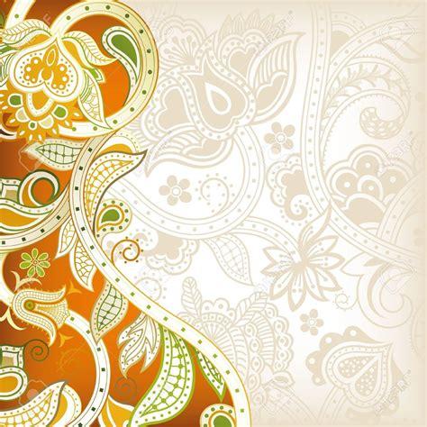 indian wedding invitation cards background designs matik