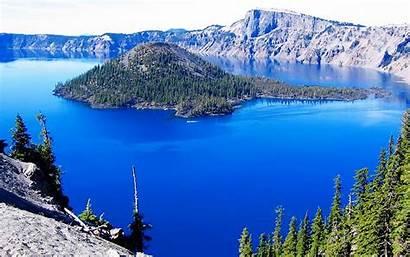 Crater Lake Oregon Wallpapers13