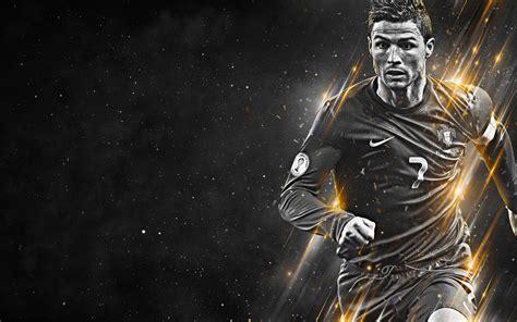 Cristiano ronaldo wallpaper, sanchez graphics, hdr, real madrid. Cristiano Ronaldo Wallpapers, Pictures, Images