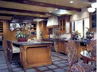 old world kitchens Old World Kitchen Ideas - Simple Home Architecture Design