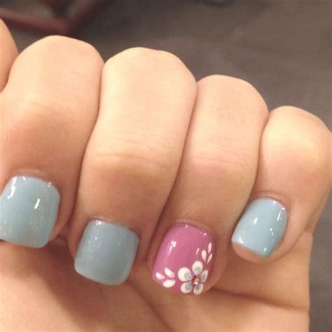 gel nail designs 20 attractive gel nails design design trends premium