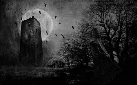 gothic art wallpaper wallpapertag