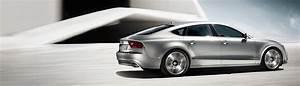 Audi A7 Gebraucht Kaufen : audi a7 gebraucht kaufen a7 gebrauchtwagen audishop ~ Jslefanu.com Haus und Dekorationen
