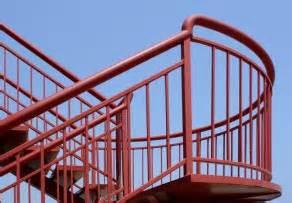 Treppen Handlauf Vorschriften : handlauf ist pflicht wichtige infos zu vorgaben sicherheit ~ Markanthonyermac.com Haus und Dekorationen
