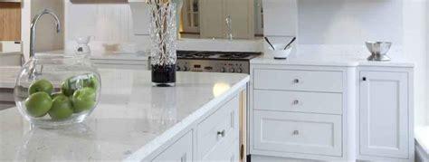 largo kitchen designers recommend quartz countertops