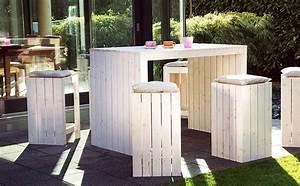 Palettenmöbel Garten Selber Machen : multi gartenm bel obi outdoor m bel ~ Eleganceandgraceweddings.com Haus und Dekorationen