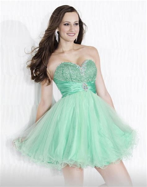 dress form rental los angeles evening gown rental los angeles formal dresses