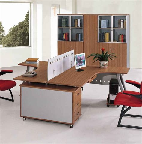 gallery furniture office desk ikea office furniture www pixshark com images