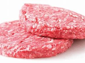 Horse Meat Scandal Liffey Meats Burgers Horse DNA Free In