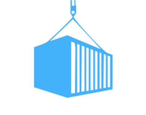 Cheap Self Storage Perth  Self Storage & Containers, Hire